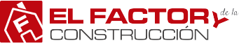 El Factory de la Construcción Logo