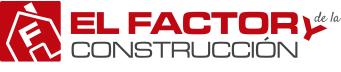 El Factory de la Construcción Logo